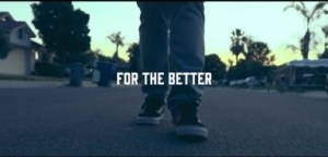 Bizzle – For the better